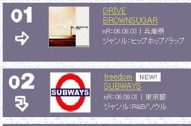 mf247_freedom.jpg