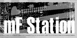 mF radio2.jpg